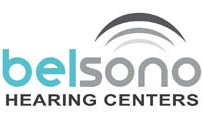 Belsono Hearing Center