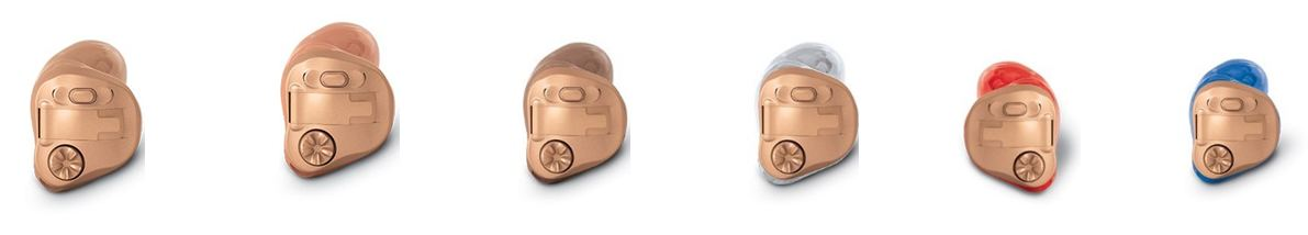 Phonak Hearing Aids -Available at Belsono Hearing